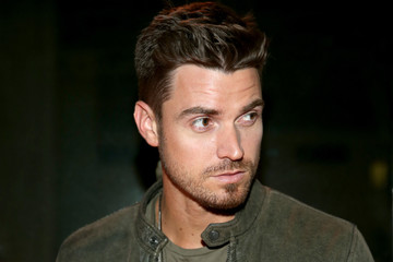 Luke Pell The Giving Keys Celebrates the Launch of Their New Matte Black Key Necklace