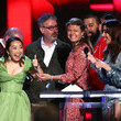 Lulu Wang 2020 Film Independent Spirit Awards  - Best Of Gallery