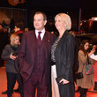 Lulu Williams 'Viceroy's House' Premiere - 67th Berlinale International Film Festival