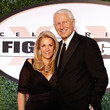 Lute Olson Celebrity Fight Night XIX - Arrivals