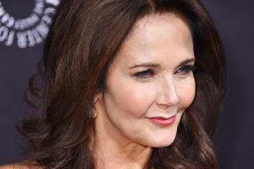 Lynda Carter The Paley Honors: Celebrating Women in Television