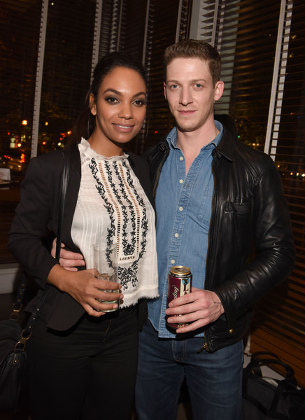 HOTTEST girl on TV currently? - Page 3 - The Lounge ...  |Lyndie Greenwood Parents