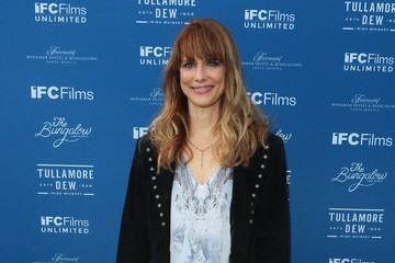 Lynn Shelton IFC Films Celebrates The 2020 Film Independent Spirit Awards And The 20th Anniversary Of IFC Films