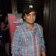 M. Night Shyamalan FANDOM Party Presented by 'The Gifted' on FOX at SDCC