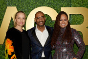 Ava DuVernay Photos Photo