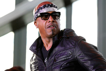 MC Hammer IEBA 2014 Conference - Day 2
