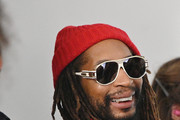 Lil Jon Photos Photo