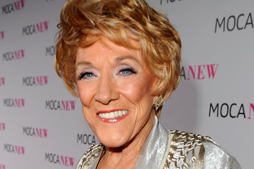 jeanne cooper on big valley