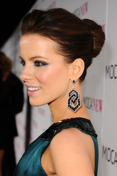 Prom Updos For 2010