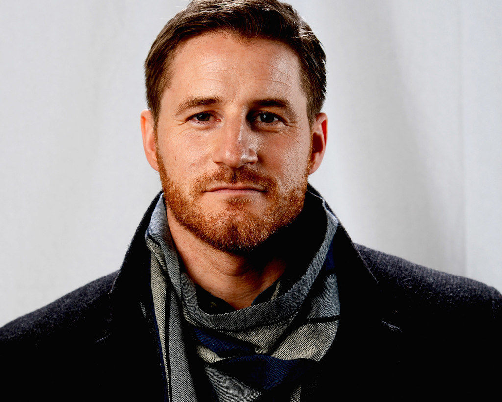 Sam Jaeger Photos Photos Msn Wonderwall At Chefdance