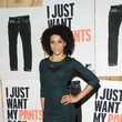 Kelly McCreary Photos