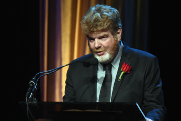 Mac McAnally  2017 Nashville Songwriters Hall of Fame Awards