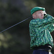 Macklemore AT&T Pebble Beach Pro-Am - Preview Day 3