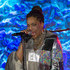Macy Gray Picture