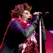 Macy Gray An Evening With Women Benefit Presented By Toyota Financial Services For Los Angeles LGBT Center