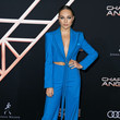 Maddie Ziegler Premiere Of Columbia Pictures' 'Charlies Angels' - Arrivals