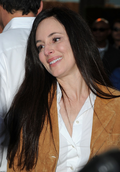 Posted in Sexy Womens | Tagged madeleine stowe nude, madeleine stowe ...