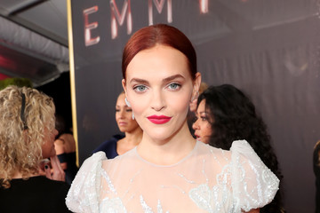Madeline Brewer IMDb LIVE After The Emmys 2017