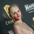 Madeline Brewer Television Academy's Reception To Honor 73rd Emmy Award Nominees