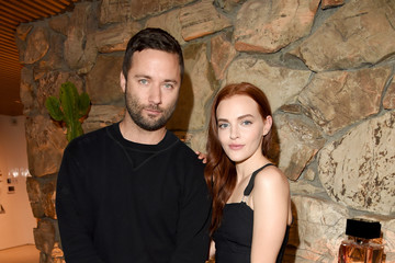 Madeline Brewer Vanity Fair And Fashion Designers Jack McCollough And Lazaro Hernandez Celebrate The Launch Of Proenza Schouler's First Fragrance, Arizona