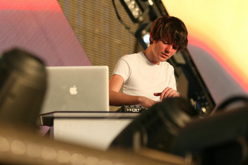 Madeon 2015 Coachella Valley Music And Arts Festival - Weekend 1 - Day 3
