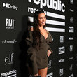 Madison Beer Republic Records Grammy After Party At 1 Hotel West Hollywood - Arrivals