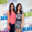 Madison Grace Reed Arrivals at Wango Tango in Carson