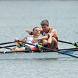 Mads Rasmussen Olympics Day 8 - Rowing