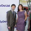 Maggie Carey  'The To Do List' Premieres in Los Angeles — Part 4