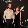 """Maggie Lacey Los Angeles Premiere Of """"I Know What You Did Last Summer"""""""