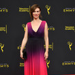 Maggie Siff 2019 Creative Arts Emmy Awards - Arrivals