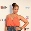 Dascha Polanco Photos