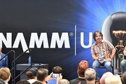 The Make Music Experience at Summer NAMM