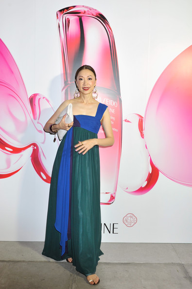 The ULTIMUNE Evening Launch Party