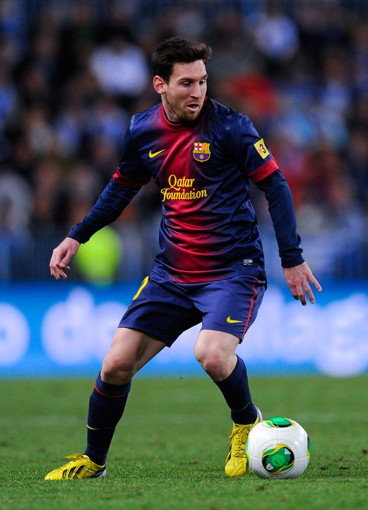 messi soccer player 2013 wwwimgkidcom the image kid