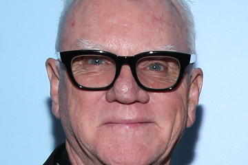 Malcolm Mcdowell 2018 Make-Up Artists And Hair Stylists Guild Awards - Arrivals