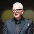 Malcolm Mcdowell 2018 Make-Up Artists And Hair Stylists Guild Awards - Show