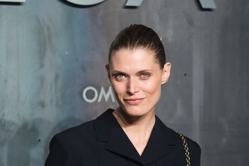 Malgosia Bela Lost in Space - Anniversary party