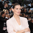 Malgosia Bela 'The Dead Don't Die' & Opening Ceremony Red Carpet - The 72nd Annual Cannes Film Festival