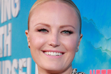 """Malin Akerman Premiere Of Netflix's """"Living With Yourself"""" - Red Carpet"""