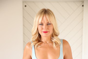Malin Akerman Shares Her CoolSculpting® Journey