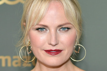 Malin Akerman Amazon Prime Video's Golden Globe Awards After Party - Arrivals