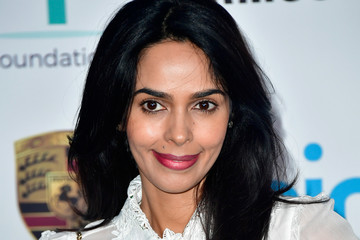 Mallika Sherawat Goldie's Love In For Kids - Arrivals