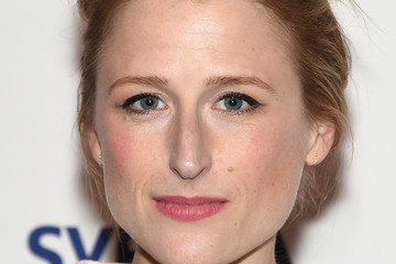 Mamie Gummer 'Welcome To Me' New York Premiere