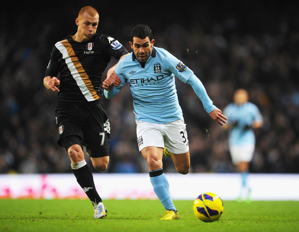 carlos tevez photos photos