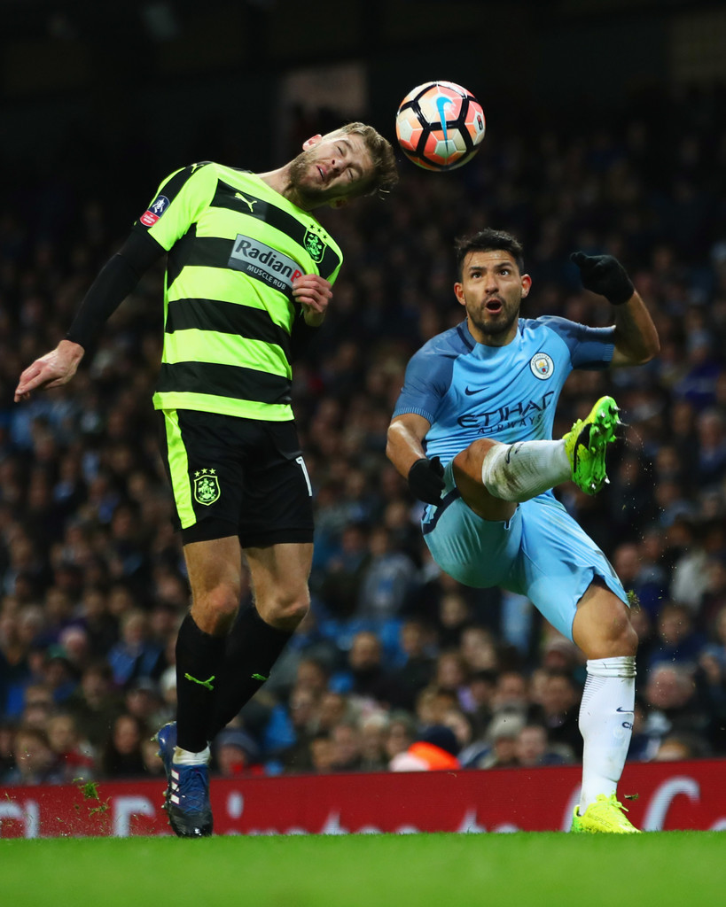 man. city vs huddersfield - photo #37
