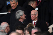 Bobby Charlton Photos Photo