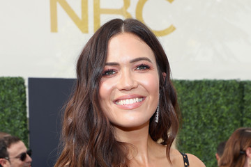 Mandy Moore IMDb LIVE After The Emmys 2018