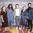 Mandy Moore SCAD aTVfest 2020 -