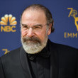 Mandy Patinkin 70th Emmy Awards - Arrivals